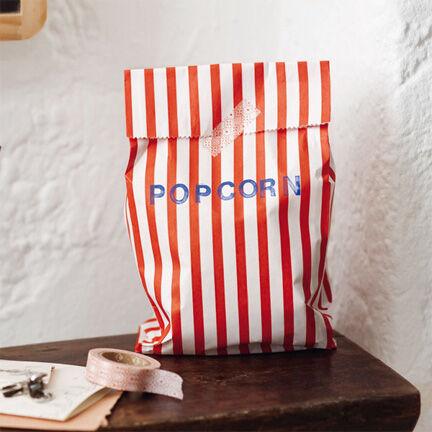 die popcorn frage k cheng tter. Black Bedroom Furniture Sets. Home Design Ideas