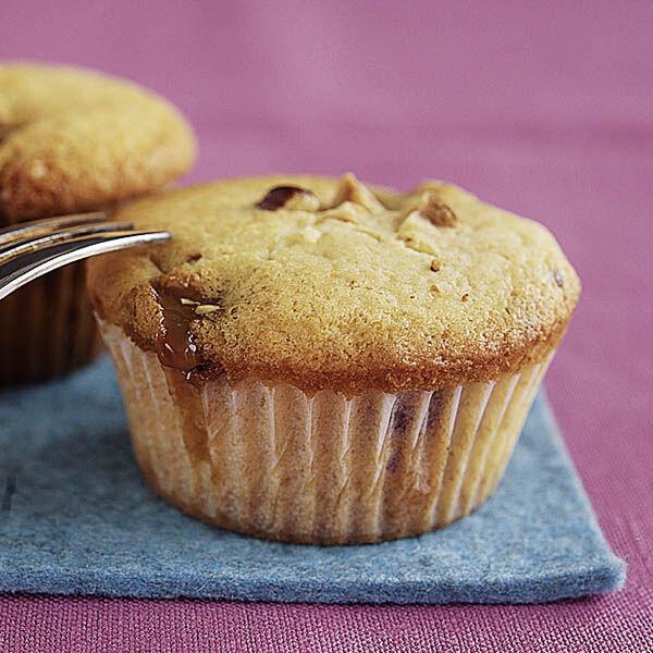 Muffins rezepte kuchengotter