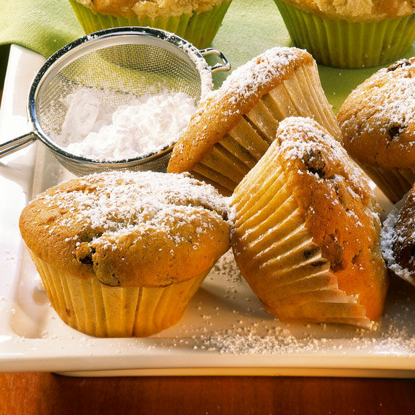 s kartoffel gew rz muffins rezept k cheng tter. Black Bedroom Furniture Sets. Home Design Ideas