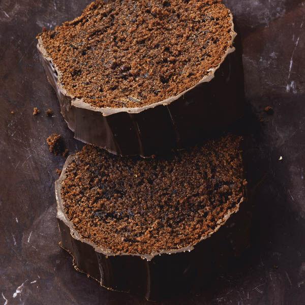Schneller Schokokuchen Rezept Kuchengotter