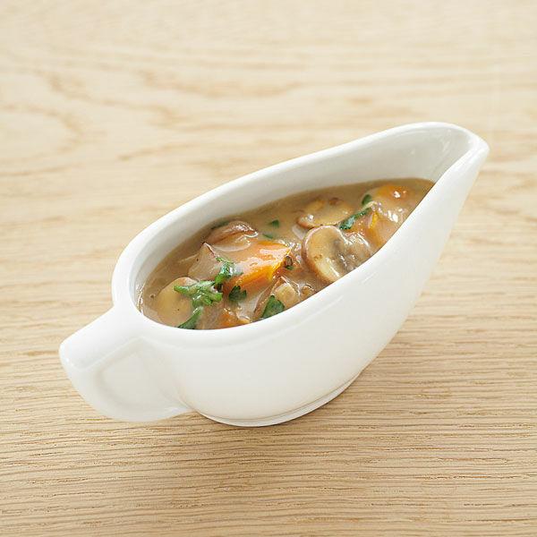 Champignon Sauce Rezept Küchengötter