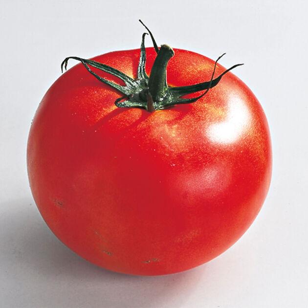 tomaten k cheng tter. Black Bedroom Furniture Sets. Home Design Ideas