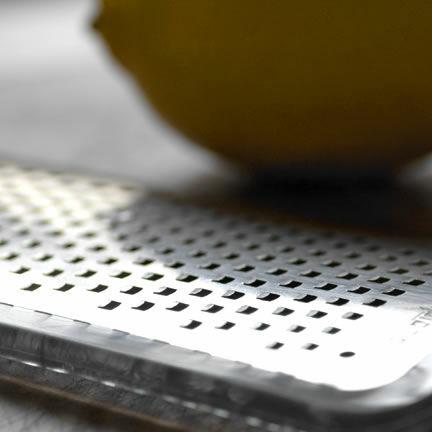 Reiben  Microplane-Reiben | Küchengötter