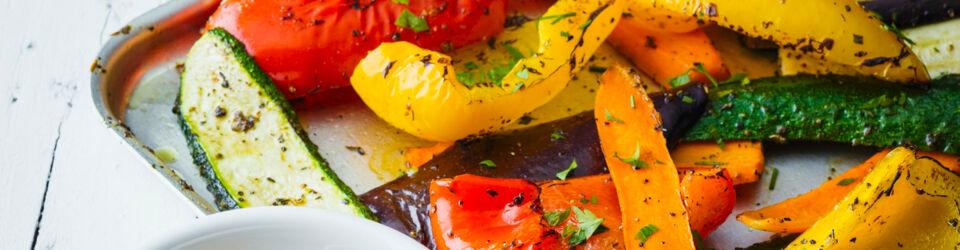 Diät gegen Zirrhose und Diabetes