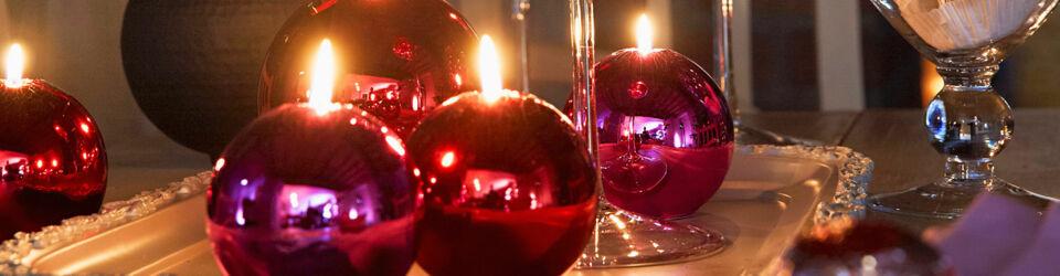 Weihnachtsmenü Günstig.Weihnachtsmenüs Rezepte Tipps Ideen Für Genüssliches Fest