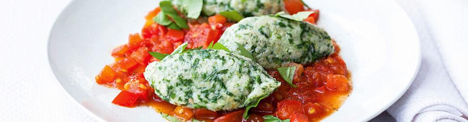 Schnelle rezepte abendessen vegetarisch