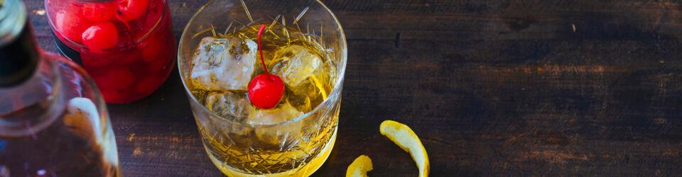 Cocktailkarte Selbst Gestalten.Die Besten Cocktail Rezepte Kuchengotter