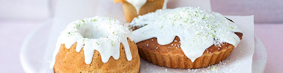 Leichte Und Fettarme Kuchen Rezepte Kuchengotter