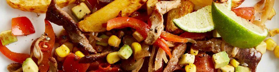 abnehmen ohne diät? | küchengötter - Küchengötter Schlank Im Schlaf