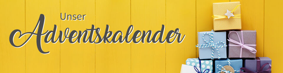 KüGö-Adventskalender-Header
