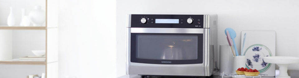 kochen mit der mikrowelle k cheng tter. Black Bedroom Furniture Sets. Home Design Ideas