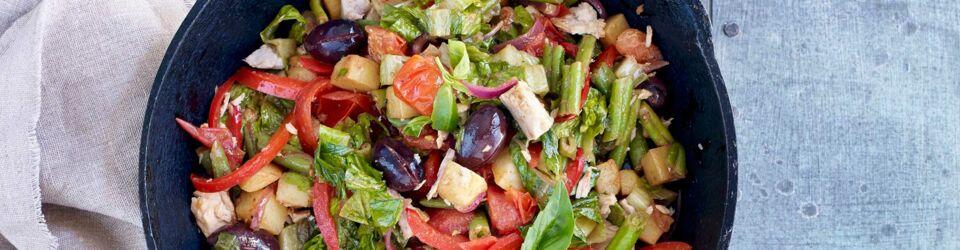 Glyx Diat Rezepte Und Tipps Zum Abnehmen Kuchengotter
