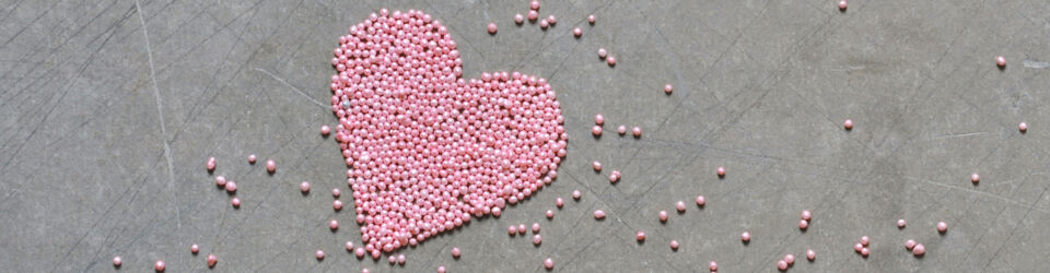 Valentinstag Rezepte Tipps Ideen Fur Verliebte Kuchengotter