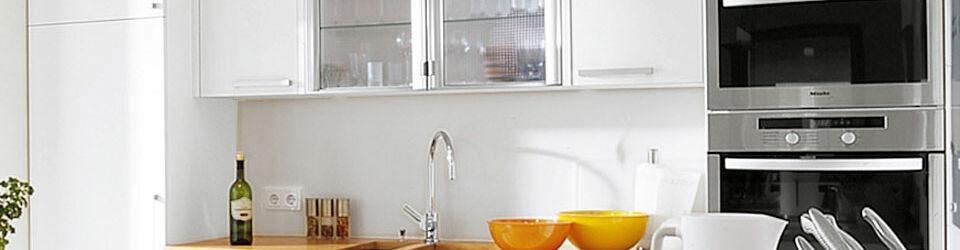Kochen Mit Der Mikrowelle Küchengötter