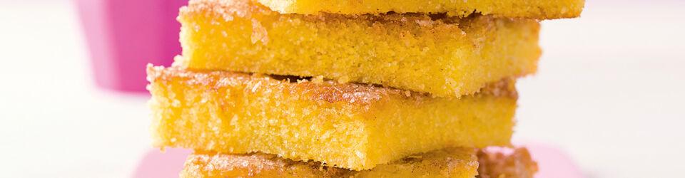 Kuchen ohne ei und sahne