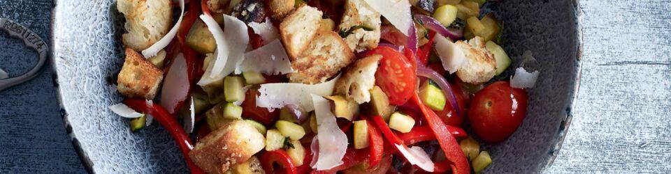 Best Leichte Küche Mit Fleisch Pictures - Milbank.us - milbank.us