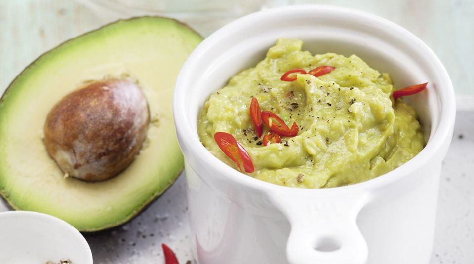 dessert und geb ck rezepte mit avocado k cheng tter. Black Bedroom Furniture Sets. Home Design Ideas