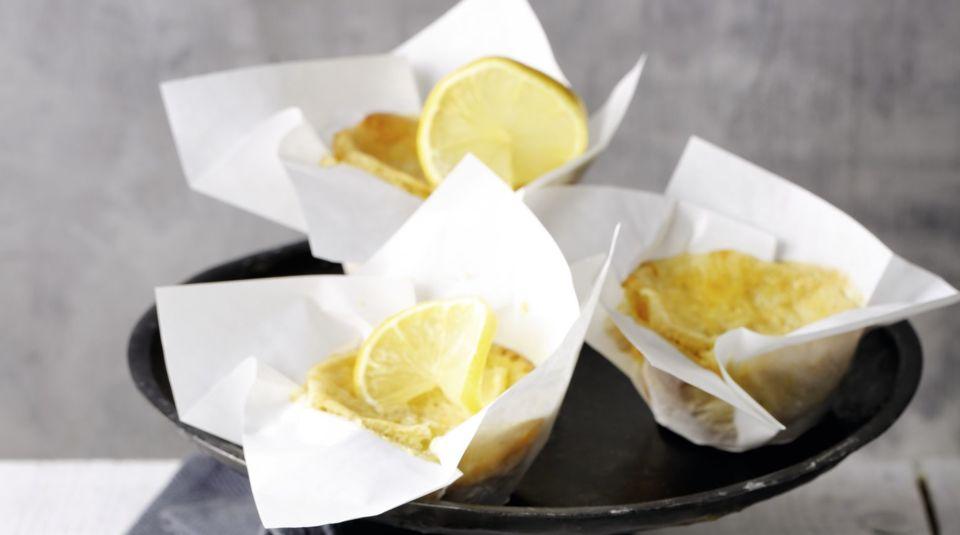 low carb snacks rezepte f r zwischendurch k cheng tter. Black Bedroom Furniture Sets. Home Design Ideas