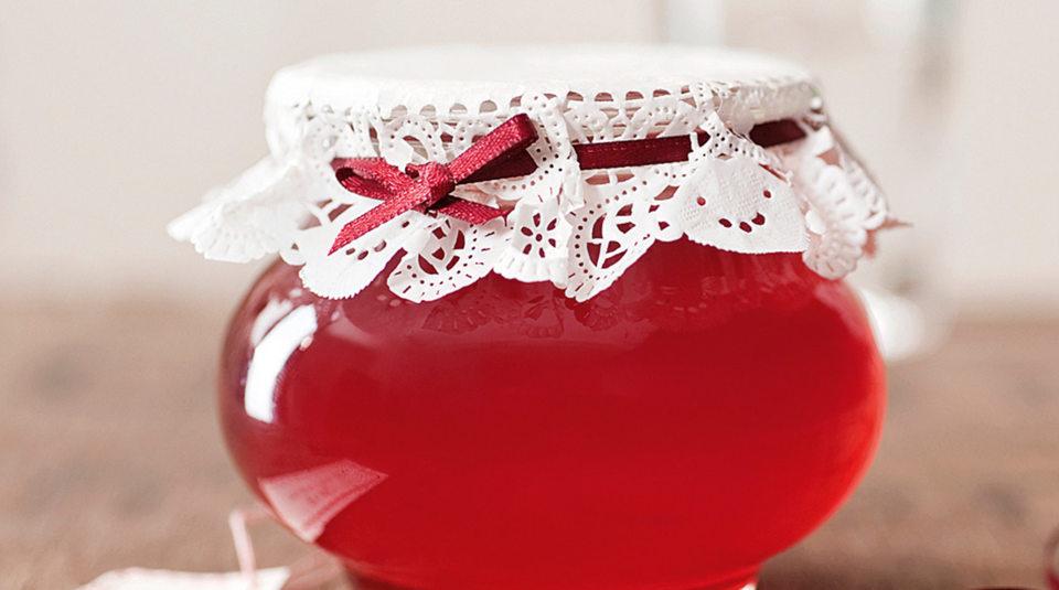 marmelade und konfit re selber machen k cheng tter. Black Bedroom Furniture Sets. Home Design Ideas