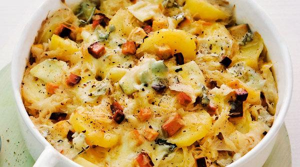 Vegetarische Sommerküche Rezepte : Schnelle vegetarische rezepte küchengötter