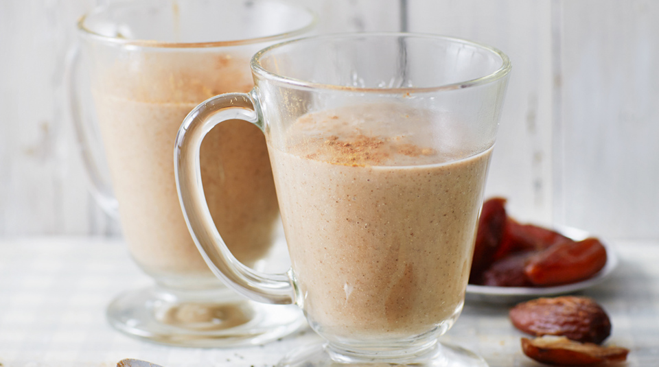 Hot-Cinnamon-Smoothie