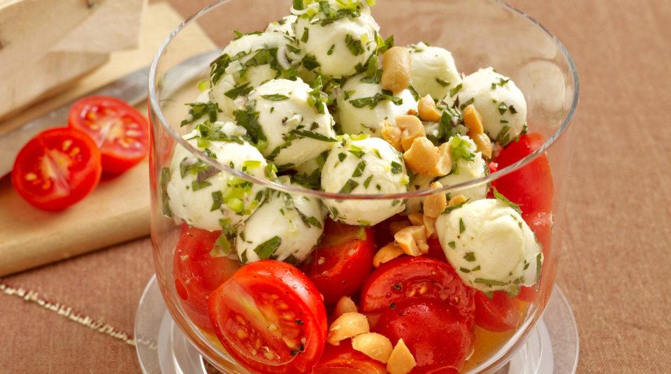 Sommerküche Tomaten : Leckeres aus der sommerküche küchengötter