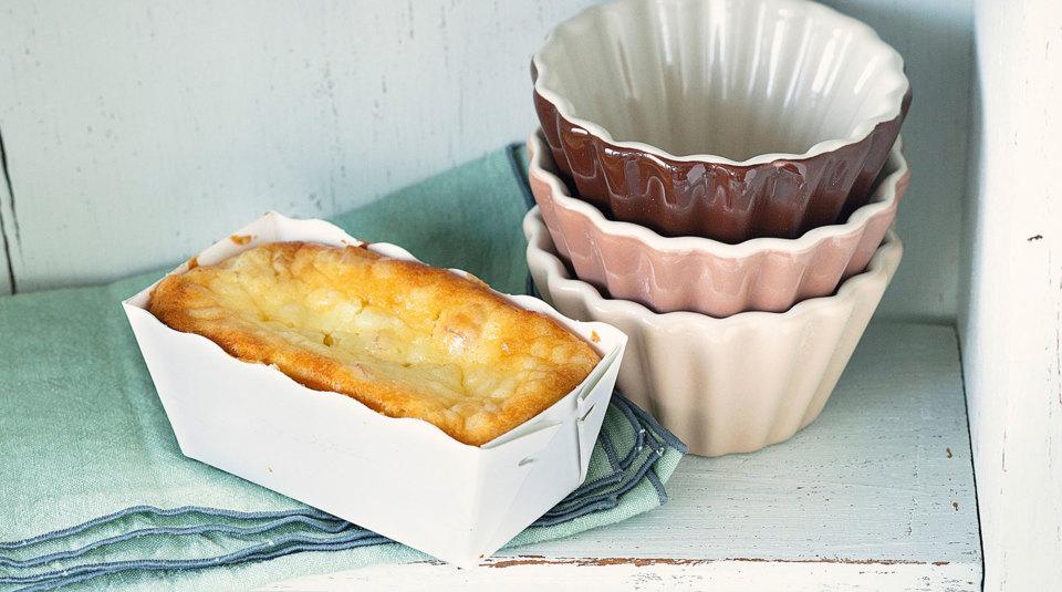 Rezepte Fur Kuchen Unter 200 Kalorien Kuchengotter