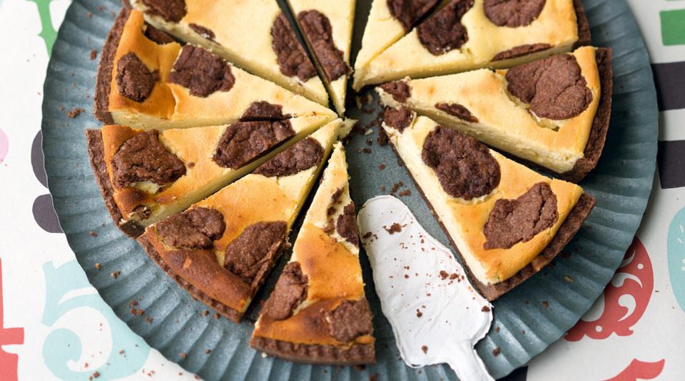 Kuchen Rezepte Fur Kindergeburtstagskuchen Kuchengotter