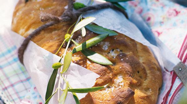Sommerküche Gräfe Unzer : Leckeres aus der sommerküche küchengötter
