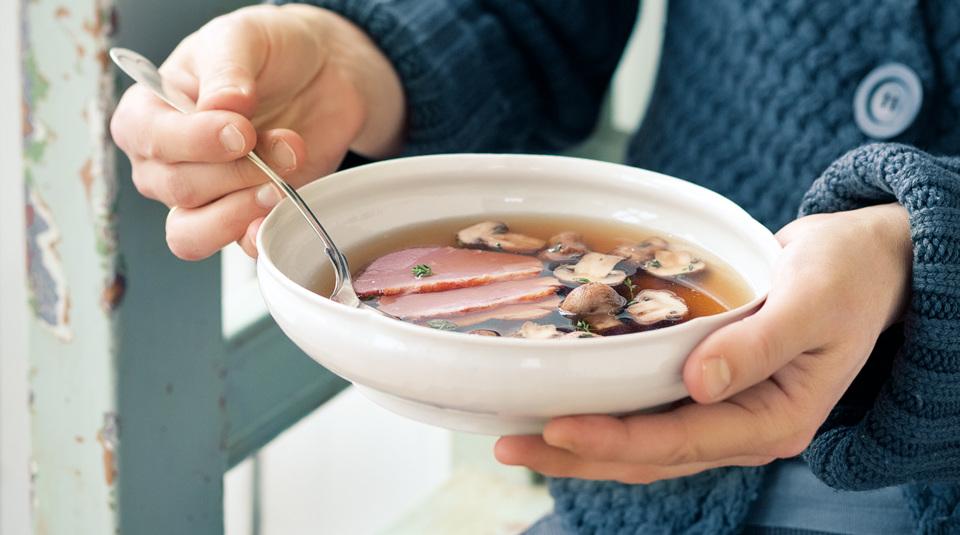 Weihnachtsessen Kalorienarm.20 Kalorienarme Weihnachtsessen Rezepte Küchengötter