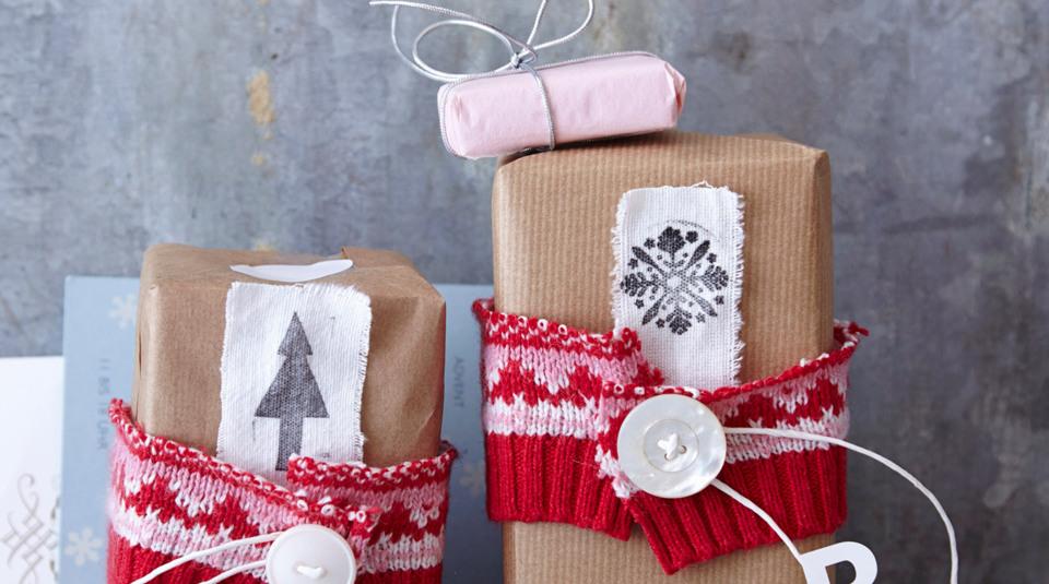 geschenkideen aus der k che weihnachtsrezepte mit. Black Bedroom Furniture Sets. Home Design Ideas