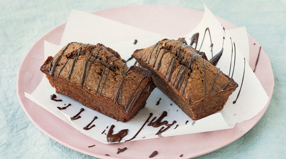 Kleine Kuchen Rezepte Und Kuchen Im Glas Kuchengotter