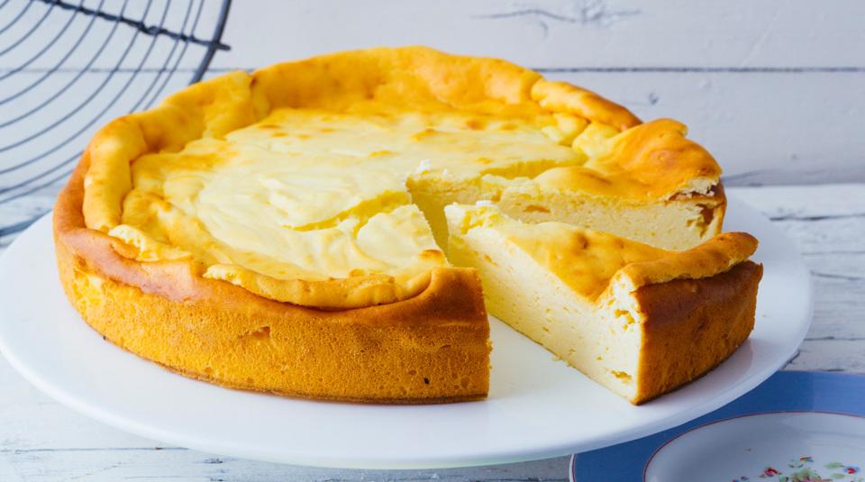 Johannisbeer kuchen für diabetiker