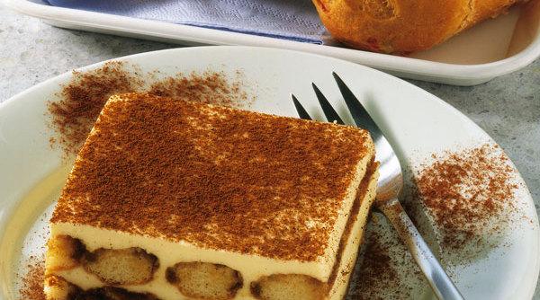 Die besten Tiramisu-Rezepte   Küchengötter