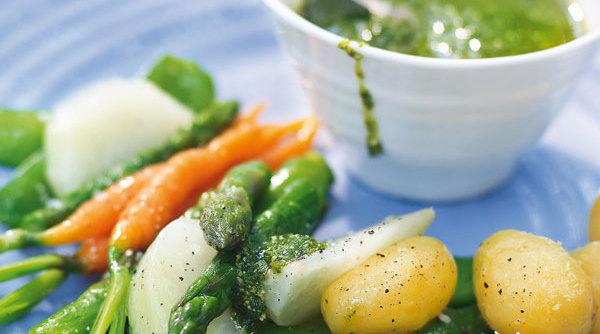 Veggie Sommerküche : Leckeres aus der sommerküche küchengötter