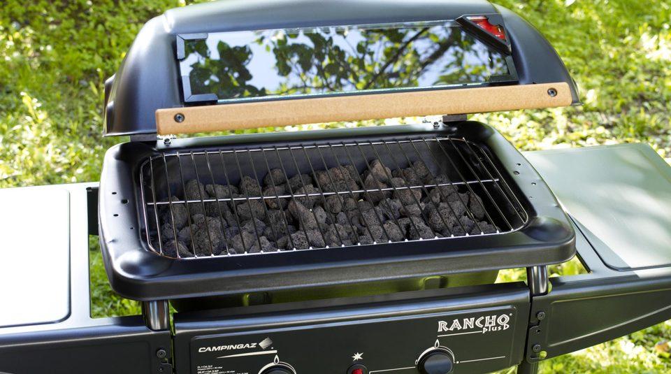 3 grills im test grillen wie ein profi k cheng tter. Black Bedroom Furniture Sets. Home Design Ideas