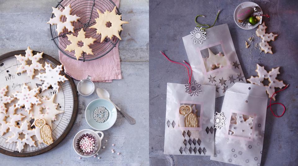 geschenke einpacken kreativ geschenke kreativ verpacken with geschenke einpacken kreativ. Black Bedroom Furniture Sets. Home Design Ideas