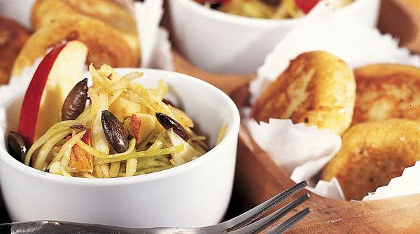 Rezepte Leichte Sommerküche Kalorienarm : Leichte rezepte & kalorienarme alternativen küchengötter