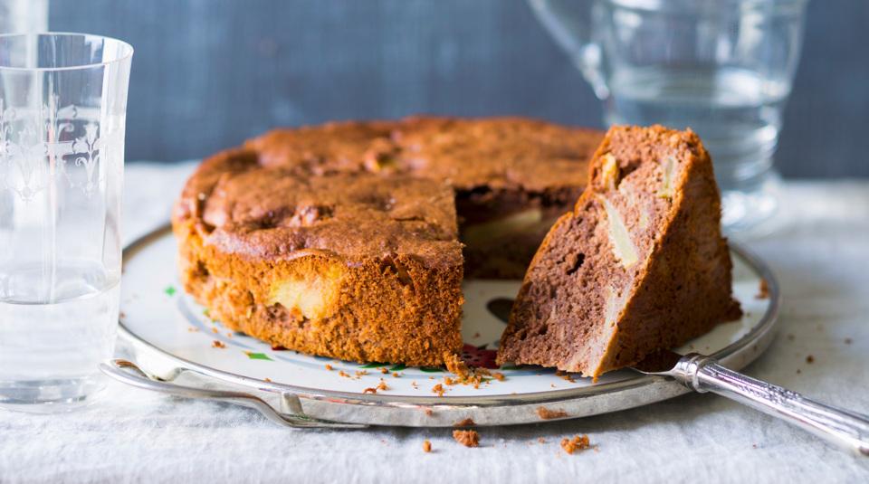 Backen Mit Stevia Die Besten Rezepte Kuchengotter