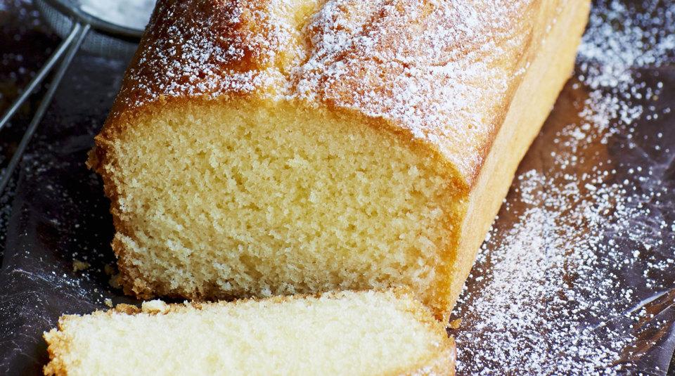 27 Schnelle Kuchen Expressbacken Unter 30 Minuten Kuchengotter