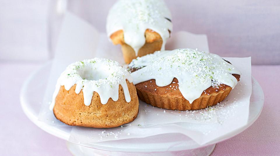 originelle schnelle kuchen appetitlich foto blog f r sie