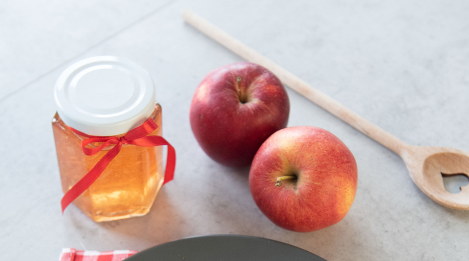konfit re und marmelade selber machen rezepte tipps k cheng tter. Black Bedroom Furniture Sets. Home Design Ideas