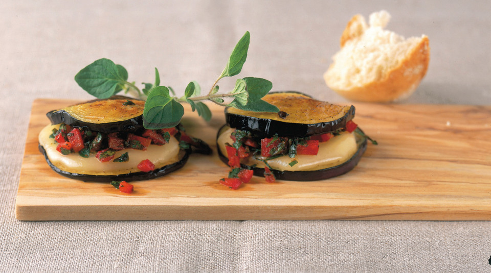 raclette rezepte und tipps f r das perfekte raclette k cheng tter. Black Bedroom Furniture Sets. Home Design Ideas
