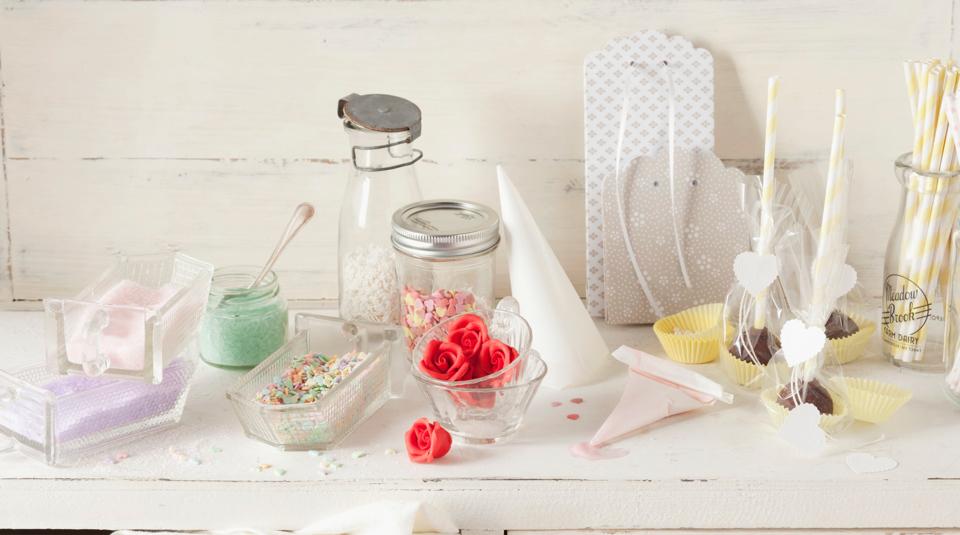 cake pops selber machen rezepte tipps ideen k cheng tter. Black Bedroom Furniture Sets. Home Design Ideas