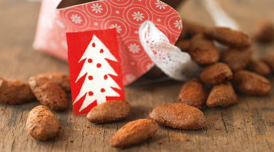 Weihnachtsgeschenke aus der Küche | Kochen | Backen ...