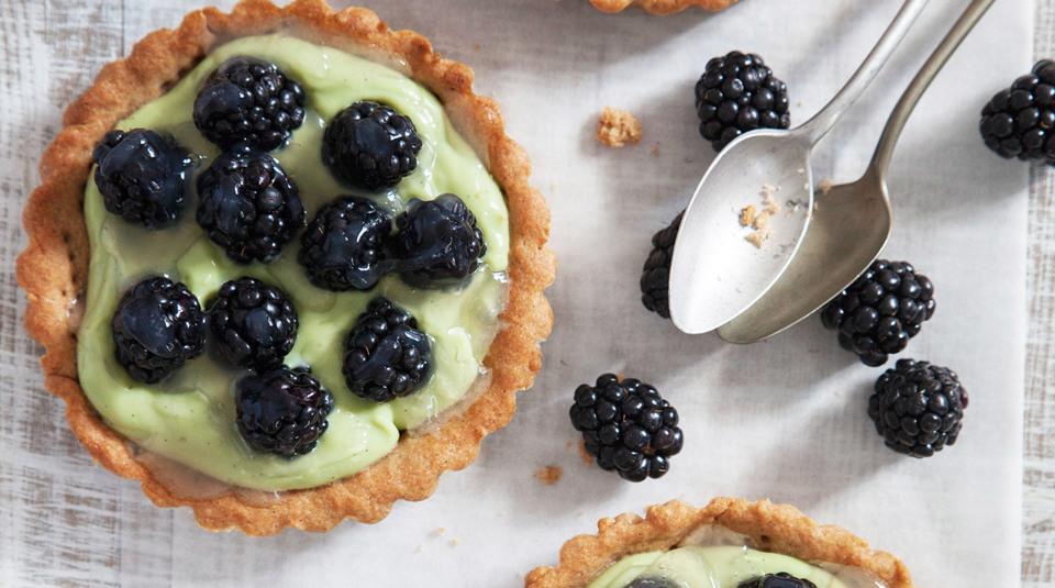 avocado die 50 besten rezepte k cheng tter. Black Bedroom Furniture Sets. Home Design Ideas
