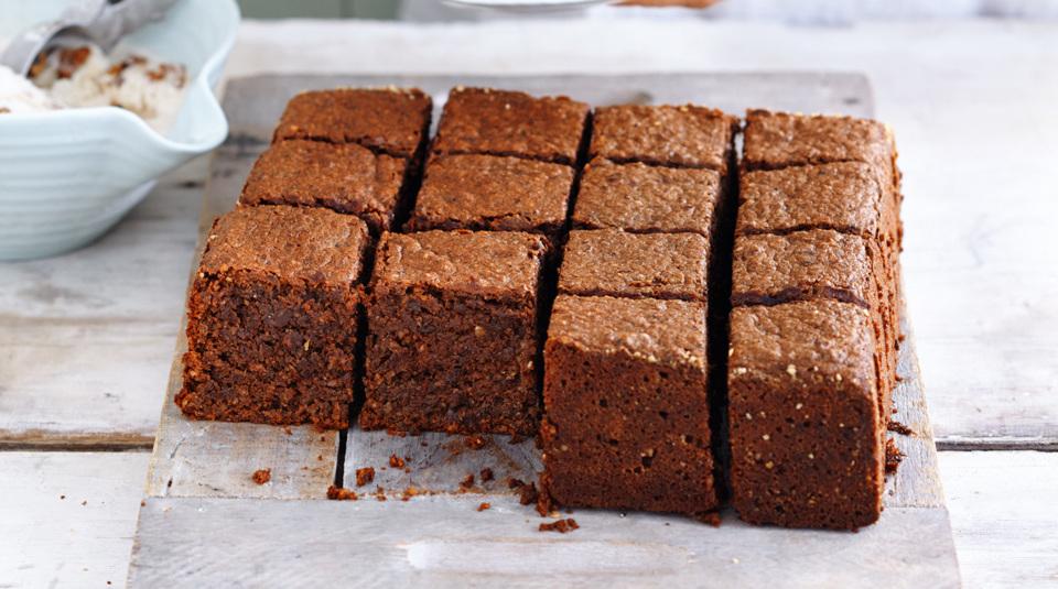 Gesunde Kuchen Rezepte Kuchengotter