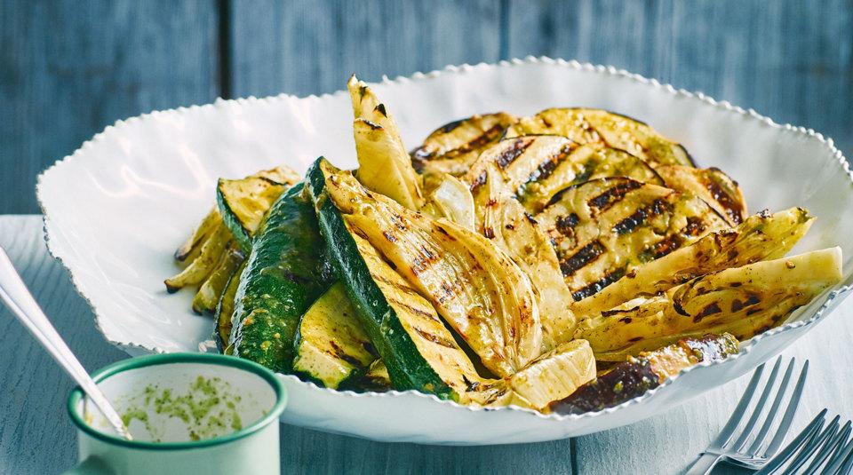 Rezepte Für Gasgrill Vegetarisch : Vegetarisch grillen rezepte ohne fleisch grillrezepte