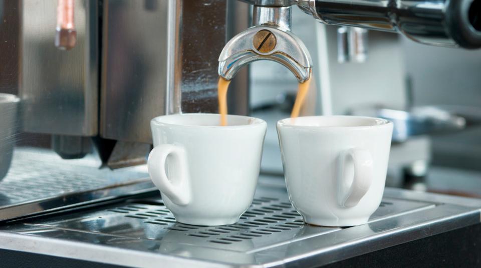 kaffee rezepte und warenkunde k cheng tter. Black Bedroom Furniture Sets. Home Design Ideas