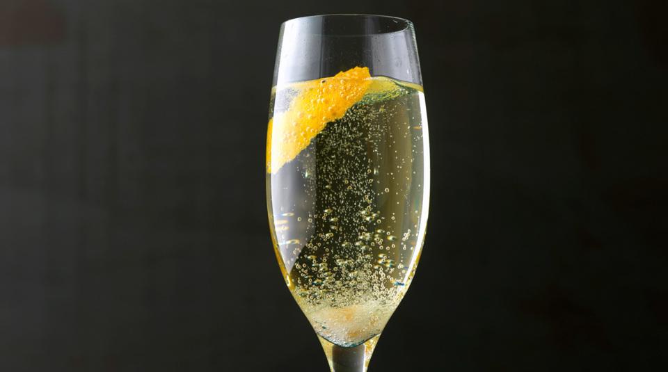 champagner rezepte f r silvester k cheng tter. Black Bedroom Furniture Sets. Home Design Ideas